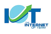 Logo of The Internet Of Team, LLC
